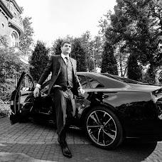 Wedding photographer Dimitri Frasch (DimitriFrasch). Photo of 19.03.2017