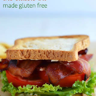 How to Make a Classic BLT.