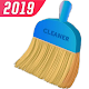 Cleaner - space cleaner & cleaner master Download on Windows