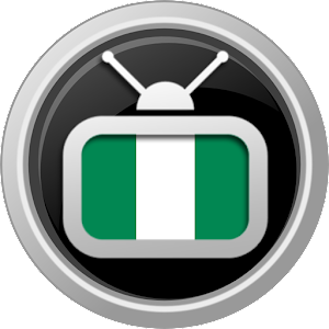 Nigeria TV - Watch Nigeria TV All Channels Free ! for PC