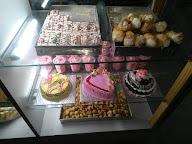 Star Bakery photo 2