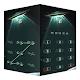 AppLock Theme Noah's Ark Download on Windows