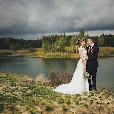 Wedding photographer Igor Cvid (maestro). Photo of 21.03.2018