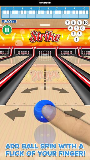 Strike! Ten Pin Bowling 1.10.0 de.gamequotes.net 2
