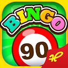 Bingo 90 - Free Bingo 90 icon