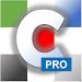 Cruciverba Italiani App PRO - Parole Crociate Icon