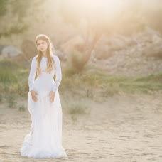 Wedding photographer Tatyana Vasilyuk (vasiliuk). Photo of 21.06.2017