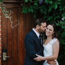 Wedding photographer Claire Dewson (ClaireDewson). Photo of 18.07.2018
