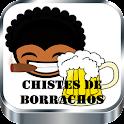 Chistes de Borrachos icon