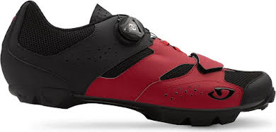 Giro Cylinder Offroad Cycling Shoe alternate image 1
