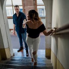 Wedding photographer Gustavo Trejo (gustavotrejo). Photo of 19.06.2018