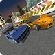 Ultimate Speed Racing Nation