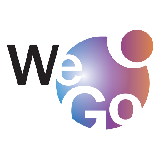 WeGo Interactive Co., LTD avatar image