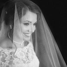 Wedding photographer Evgeniy Sukhorukov (EvgenSU). Photo of 12.12.2017