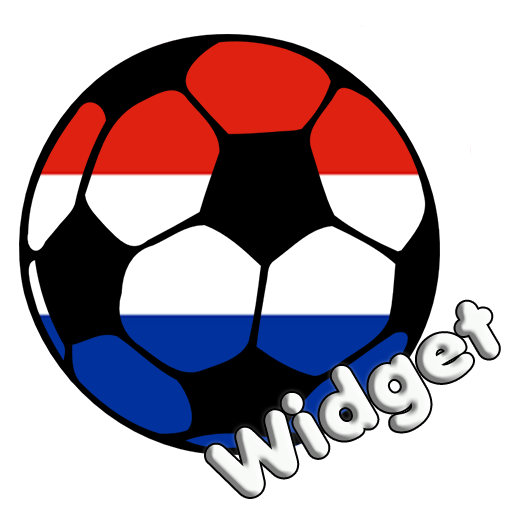 Widget Eredivisie 2018/19 Android APK Download Free By Artiic
