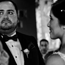 Wedding photographer Jamil Valle (jamilvalle). Photo of 21.03.2018