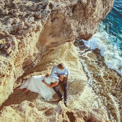 Свадебный фотограф Карина Газарян (gka-photo). Фотография от 01.01.1970