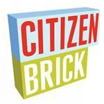 http://www.bricksforkids.com/images/detailed/5/citizenbrick.jpg