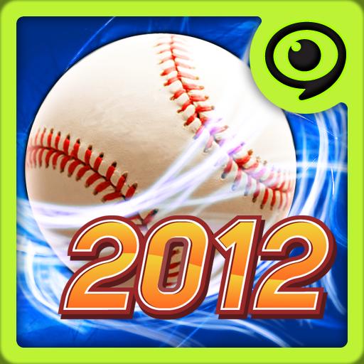 Baseball Superstars® 2012 (game)