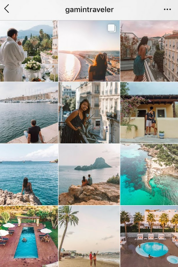 How-To-Edit-Instagram-Photos-Like-A-Travel-Blogger-8