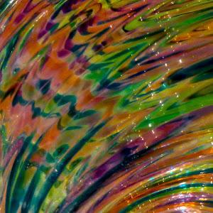 GlassSwirl (1 of 1).jpg