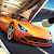Cargo Pilot Car Transporter file APK Free for PC, smart TV Download