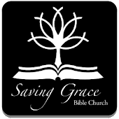 Saving Grace Bible Church