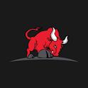 The Bull Attorneys! ® icon