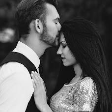 Wedding photographer Andrey Esich (perazzi). Photo of 25.07.2017