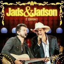 Jads & Jadson   É Divino (2014)