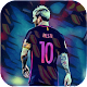 Messi Wallpapers 4K - Football Wallpapers (app)
