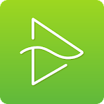 VXG StreamLand Pro 5.2.4 (Paid)