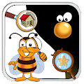 Find The Hidden Objects APK for Bluestacks