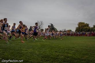 Photo: 4A Boys - Washington State Cross Country Championships   Prints: http://photos.garypaulson.net/p358376717/e4a5c3034