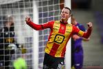 Vrancken herschikt middenveld en aanval, Delcroix is terug - Volg Anderlecht-KVM hier