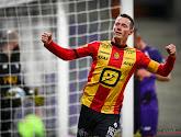 KV Mechelen verandert na dit seizoen van kledingsponsor