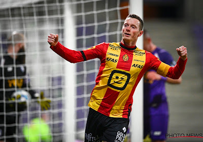 """Anderlecht treft een KV Mechelen met revanchegevoelens: """"Niet zo heel lang geleden hebben we na zo'n match ook de rug gerecht"""""""