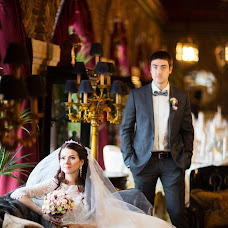 Wedding photographer Irina Valeri (IrinaValeri). Photo of 10.02.2014