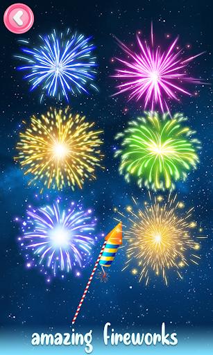 Glitter Dresses Coloring Book For Kids screenshot 7