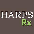 Harps Pharmacy icon