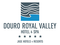 Douro Royal Valley Hotel & Spa | Web Oficial | Baião