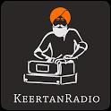 Keertan Radio icon
