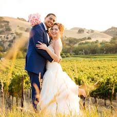 Wedding photographer Marina Maribuca (maribuca). Photo of 10.01.2018