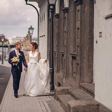 Wedding photographer Hochzeit media Arts (laryanovskiy). Photo of 05.10.2018