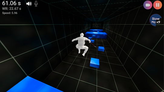 Bhop GO Mod Apk Download For Android and Iphone 6