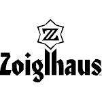 Zoiglhaus Caribbean Queen