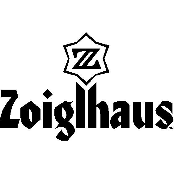 Logo of Zoiglhaus Caribbean Queen