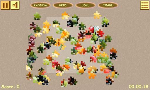 Jigsaw Puzzles 3  {cheat|hack|gameplay|apk mod|resources generator} 5