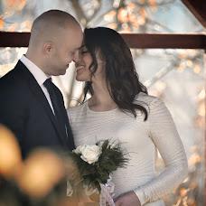 Wedding photographer Vanja Hadžiavdić (VanjaHadziavdi). Photo of 21.09.2016