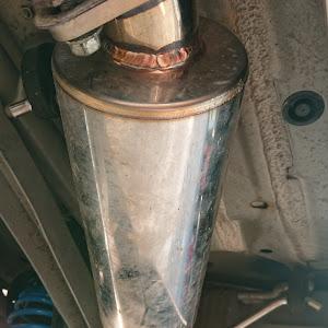 ジムニー JB23W 4型のカスタム事例画像 三回裏の田中さんの2020年10月02日17:51の投稿